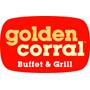 Golden Corral Great Falls Logo