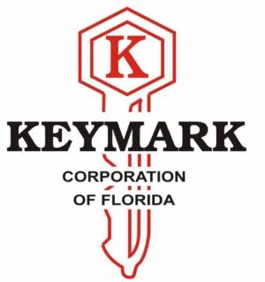 Keymark Corporation of Florida Logo