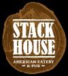 Stackhouse Restaurant Logo
