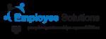 Employee Solutions Logo