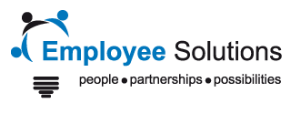 Employee Solutions Logo