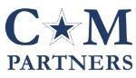 Charity Advertising & Marketing Partners Logo