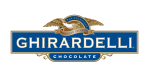 Ghirardelli Chocolate Co. Logo