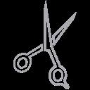 VCC | Housekeeping Logo