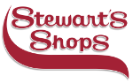 Stewart's Shops Logo