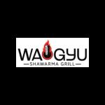 Wagyu Shawarma Grill Logo