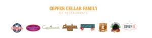 Calhoun's Banquet & Catering Logo