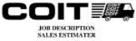 COIT Logo