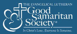 Good Samaritan Society Logo