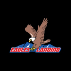 Wings America Travel Plaza Logo