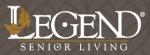 Legend Senior Living Logo