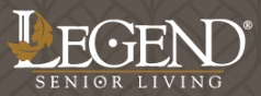 Legend Senior Living Logo