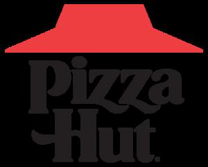 Muy Pizza Logo