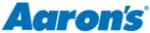 Aaron's Logo