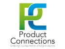 Product Connections Logo
