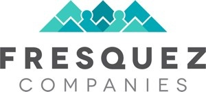 Fresquez Concessions, Inc. Logo