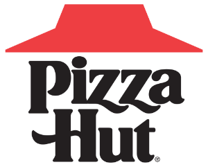 Michigan Pizza Hut dba Pizza Hut Logo