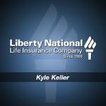 The Keller Agencies  Logo