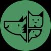 Humane Society of North Texas Logo