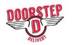 Doorstep Delivery Logo