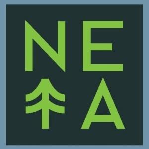 NETA (New England Treatment Access) Logo