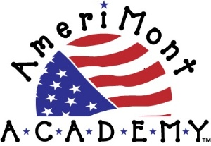 AmeriMont Academy Logo