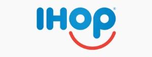 IHOP 4768 Co Inc Logo