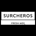 Surcheros Fresh Mex Logo