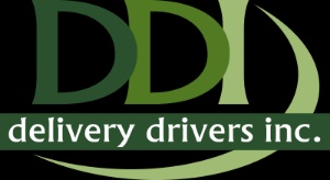 Wings Over Delivery Driver Jobs Near Me Now Hiring   Snag