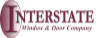 Interstate Building Materials Inc Logo