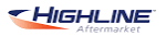Highline Aftermarket Logo
