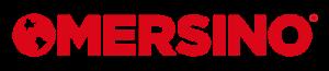 Mersino Dewatering Logo