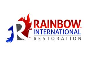 Rainbow International Logo