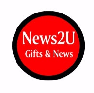 News 2 U Gift And News Jobs Near Me Now Hiring | Snag