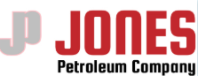 Jones Petroleum Company Logo
