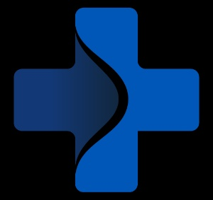 Spectrum Healthcare Resources Logo
