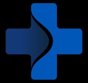 Spectrum Healthcare Resources Logo