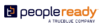 PeopleReady Logo