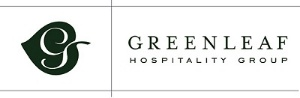 Greenleaf Hospitality Group Logo