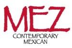 Mez Logo