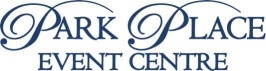 Park Place Event Center Logo