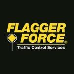 Flagger Force Logo