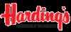 Harding's Markets Inc. Logo