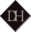 DeGrado Halkovich, LLC Logo