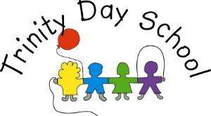 Trinity Day School Logo