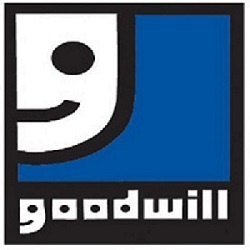 Goodwill Industries Production Clerk I In Kewanee Il 74283707