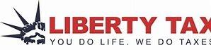Liberty Tax Service - ENT 4317 Logo
