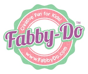 Fabby-Do Logo