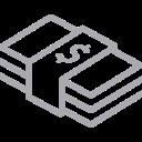 Briggs Dodge RAM Logo