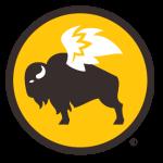 Buffalo Wild Wings Logo